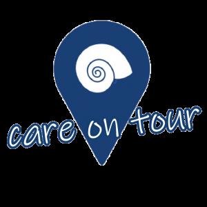 Care on tour Tauchturm Reisen